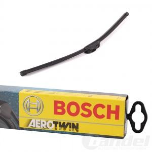 BOSCH AEROTWIN SCHEIBENWISCHER VORNE AR575U 575mm SAAB 9-5 NISSAN JUKE FIAT IDEA
