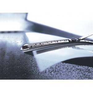 BOSCH AEROTWIN SCHEIBENWISCHER SET VORNE A099S 650+650mm SEAT LEON 1P1 Pic:8