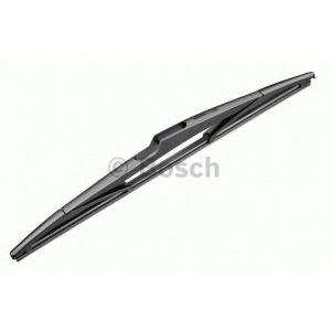 BOSCH HECKWISCHER WISCHBLATT HINTEN H301 300mm ALFA ROMEO MITO FORD C MAX Pic:1