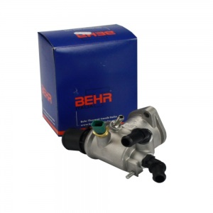Behr/Mahle THERMOSTAT 88°C OPEL VECTRA SIGNUM ASTRA SAAB 9-3 FIAT ALFA ROMEO 159
