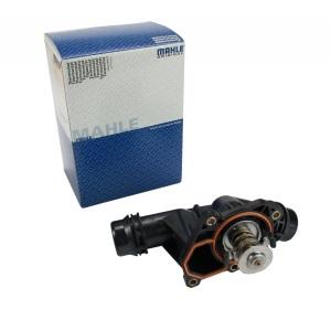 BEHR MAHLE Thermostat TI2585 BMW 3er E46 318d 320d 115-136PS 5er E39 520d 136PS