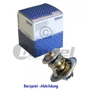 Behr/Mahle THERMOSTAT 89°C DACIA 1300 RENAULT TWINGO C06 1.2 VOLVO 66 340-360