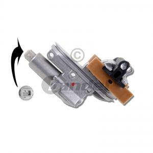 NOCKENWELLENVERSTELLER Kettenspanner VW AUDI SEAT SKODA 1.8T / 1.8