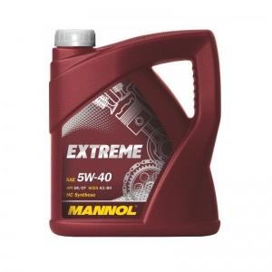[4,00€/L] 5 Liter SAE 5W-40 Motoröl / Öl für VW/ Audi/ Skoda/ Seat/ Mercedes