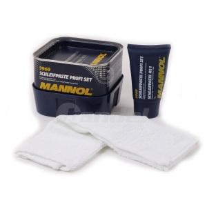 [1,75€/100ml] Auto Schleifpaste Lackpflegemittel Polierpaste Kratzerentferner