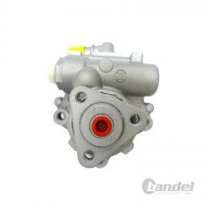 SERVOPUMPE HYDRAULISCH AUDI A8 (4E_) 3.7/4.2 quattro 206/246 kW HYDRAULIKPUMPE Pic:1