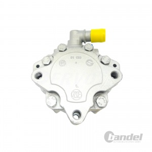 SERVOPUMPE HYDRAULISCH AUDI A8 (4E_) 3.7/4.2 quattro 206/246 kW HYDRAULIKPUMPE Pic:2
