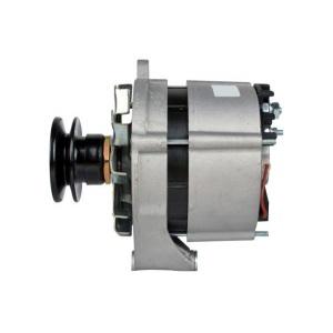 HELLA Generator 8EL 012 427-381