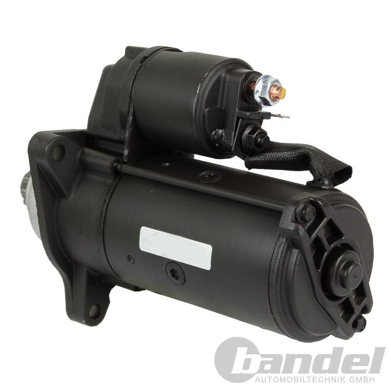 ET DINLI original Deflector 1 E070021 NEU Auto & Motorrad: Teile ...