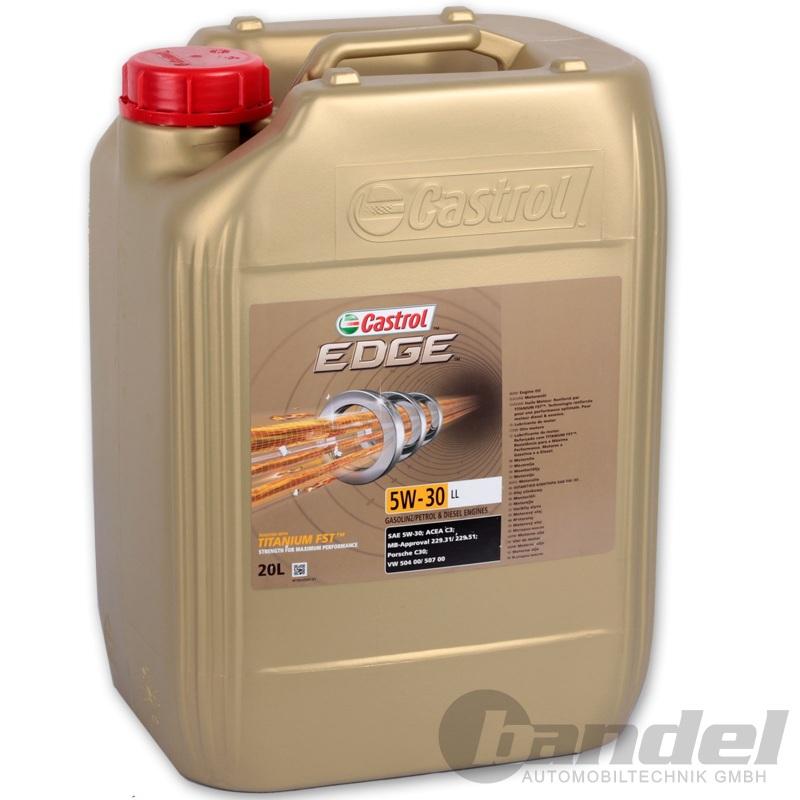 STABILUS Gasfeder 2 St Koffer-//Laderaum ////  LIFT-O-MAT®  Hinten für BMW