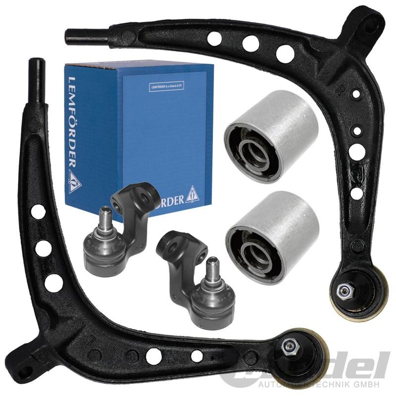 Suzuki GSX-R1100 51451-46E00 BOLT UPPERMODEL P//R Genuine NEU NOS xs4347