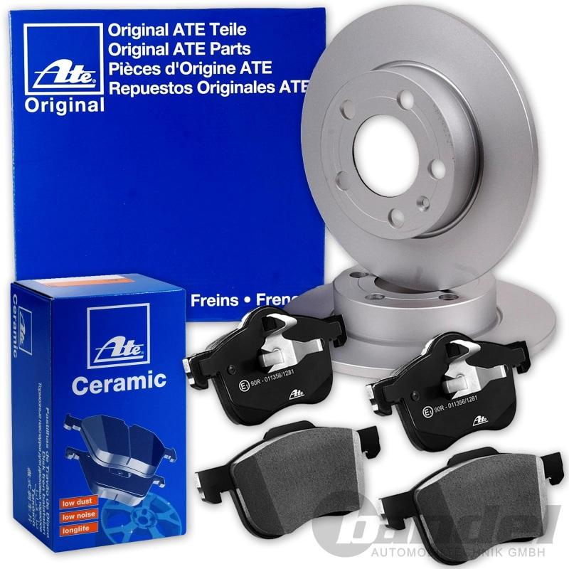 ABS Sensor Bremsanlage Raddrehzahl Hinten Links für Mazda 6 GG GY 2002-2007