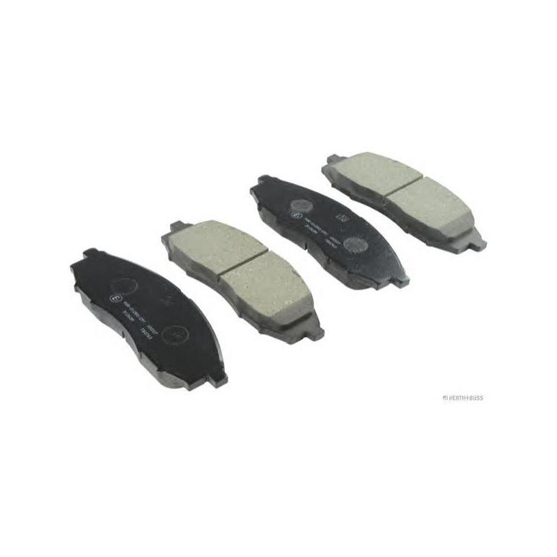 3 Steilheck Geländewagen S34 Gummierte Kofferraumwanne für Suzuki Ignis Comfort