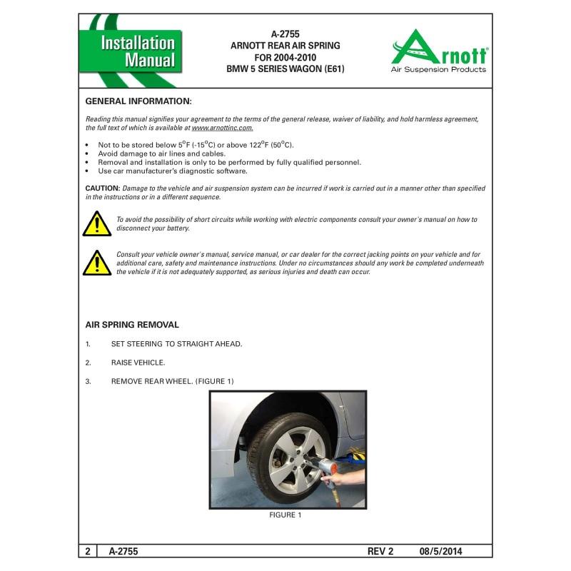1x Spurstangenkopf für Vorderachse rechts oder links BMW 5er E60 NEU inc.Versand