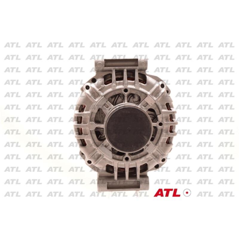 Freilaufriemenscheibe E-Klasse W211 S211 E 200 Kompressor SLK R171 NEU