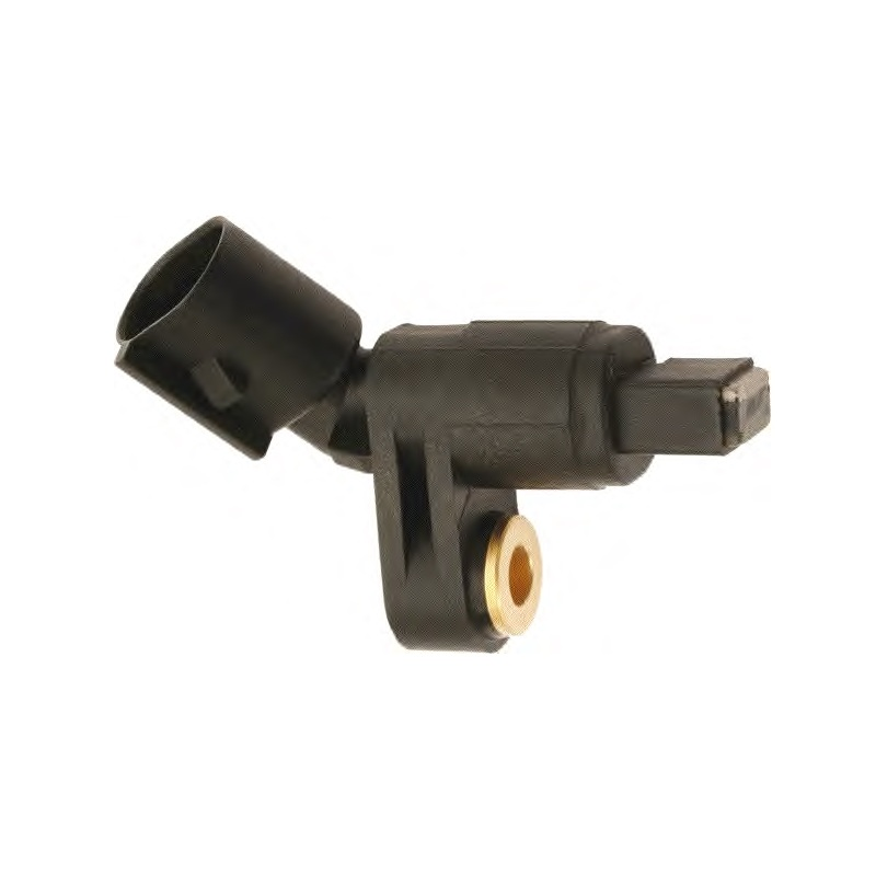 ABS-SENSOR VORDERACHSE RECHTS VW PASSAT 3A POLO 6N GOLF 3 4 LUPO NEW BEETLE BORA