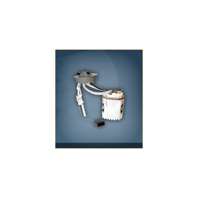 benzinpumpe kraftstoffpumpe vw golf 3 iii 2 0 gti vr6. Black Bedroom Furniture Sets. Home Design Ideas