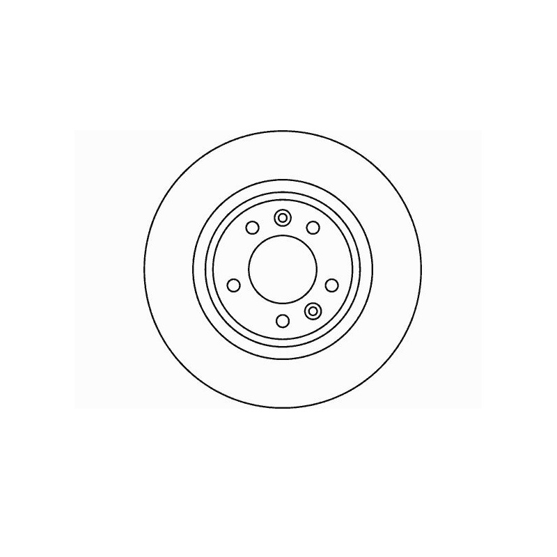 6E Vorderachse NEU ABS Ring Sensorring Peugeot 407 SW