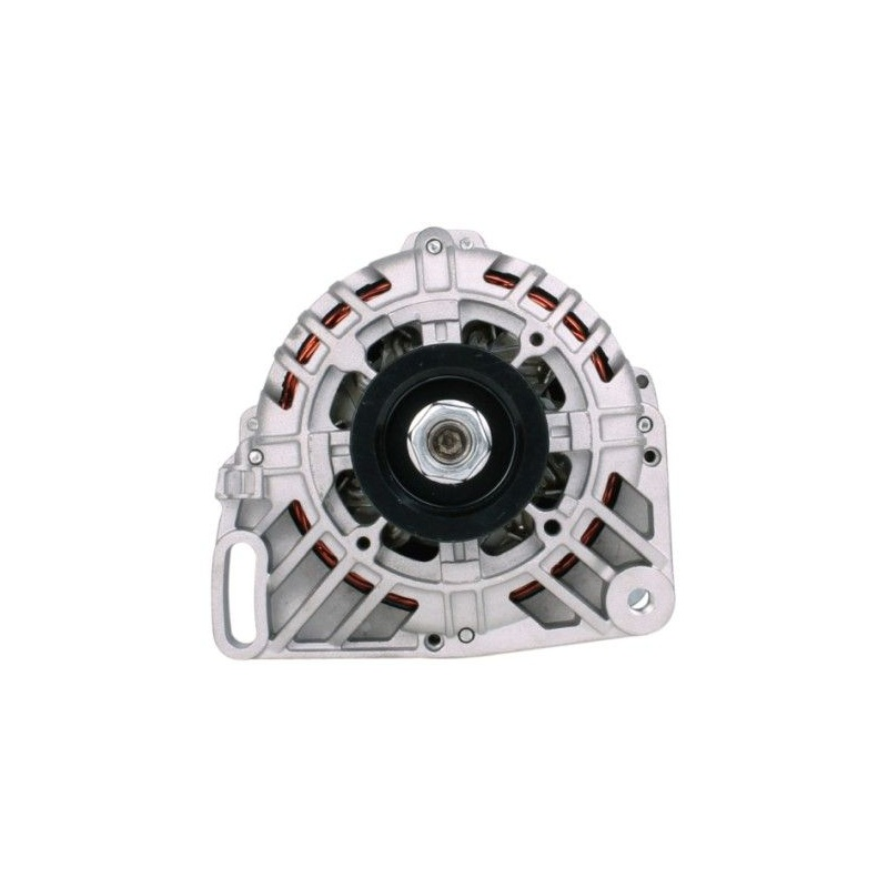 für 7700437090 Lichtmaschine Generator RENAULT KANGOO 1.2 16V 95A NEU KC0//1/_